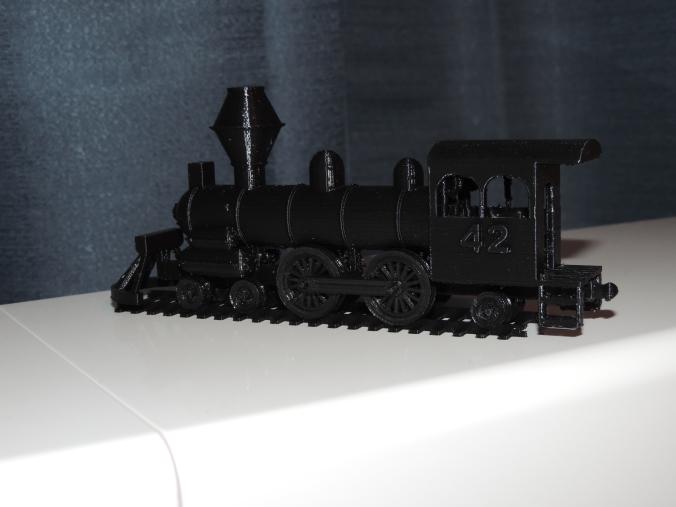 DSCN7283
