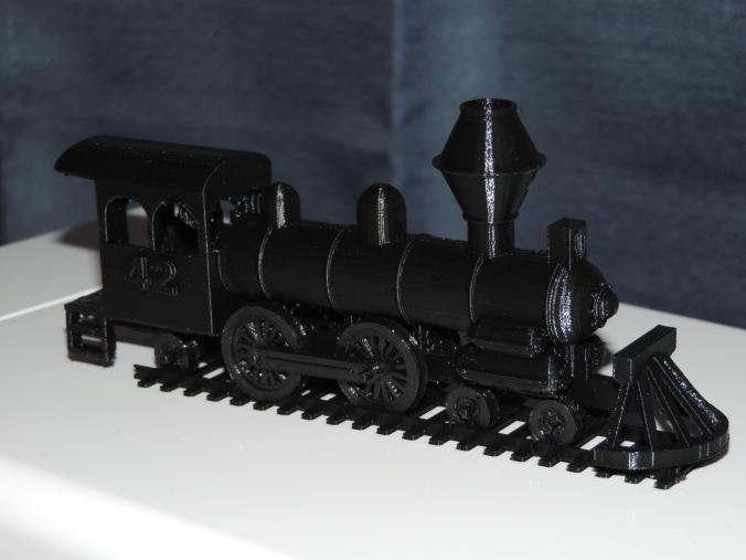 DSCN7287