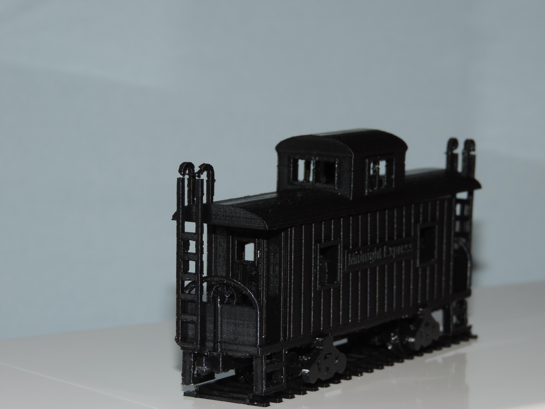 DSCN7349