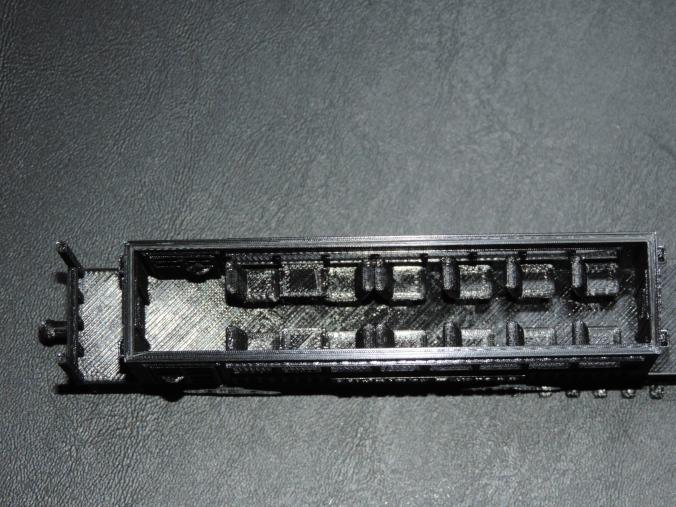 DSCN7377