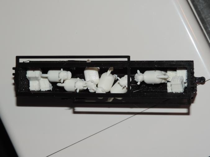 DSCN7409