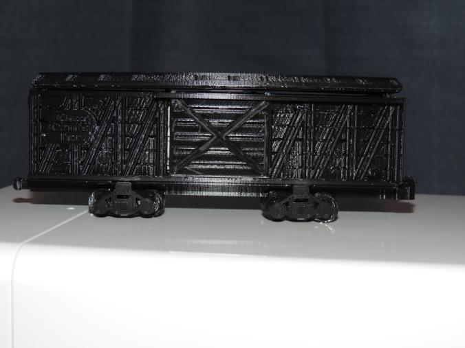 DSCN7411