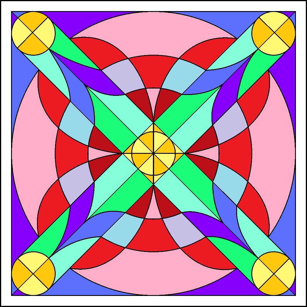 Aof C circles color 3