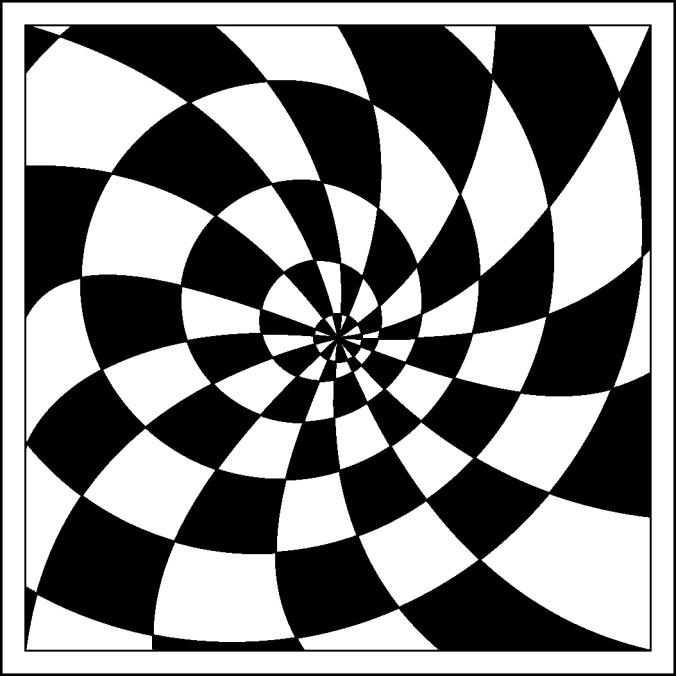 AofC circle swirl 2 color alt1