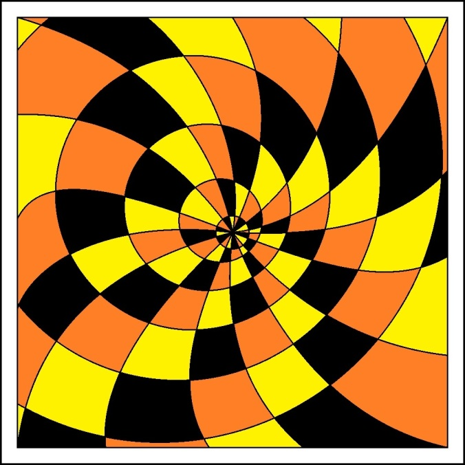 AofC circle swirl 2 color alt2