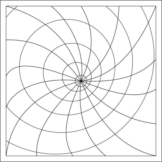 AofC circle swirl 2
