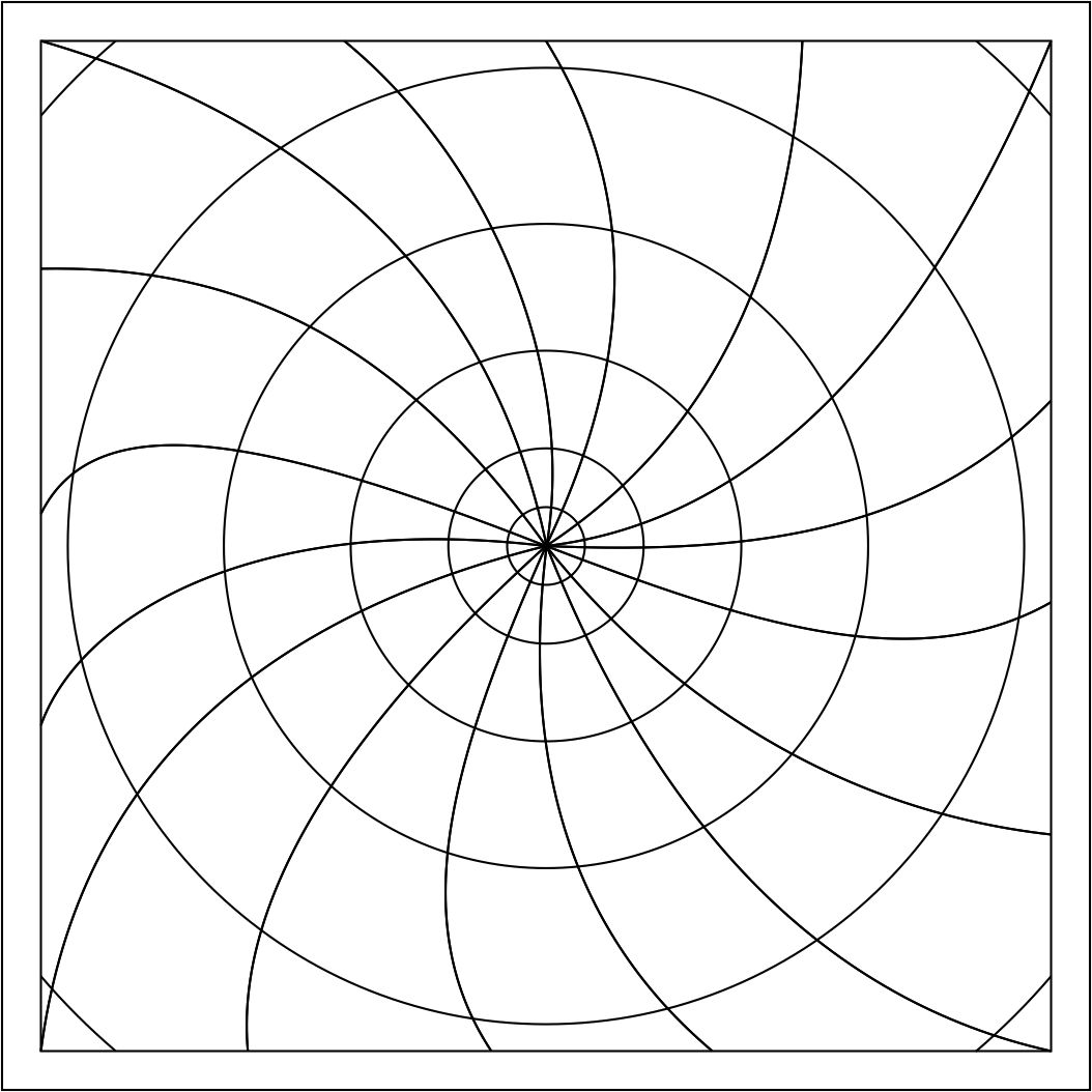 AofC circle swirl