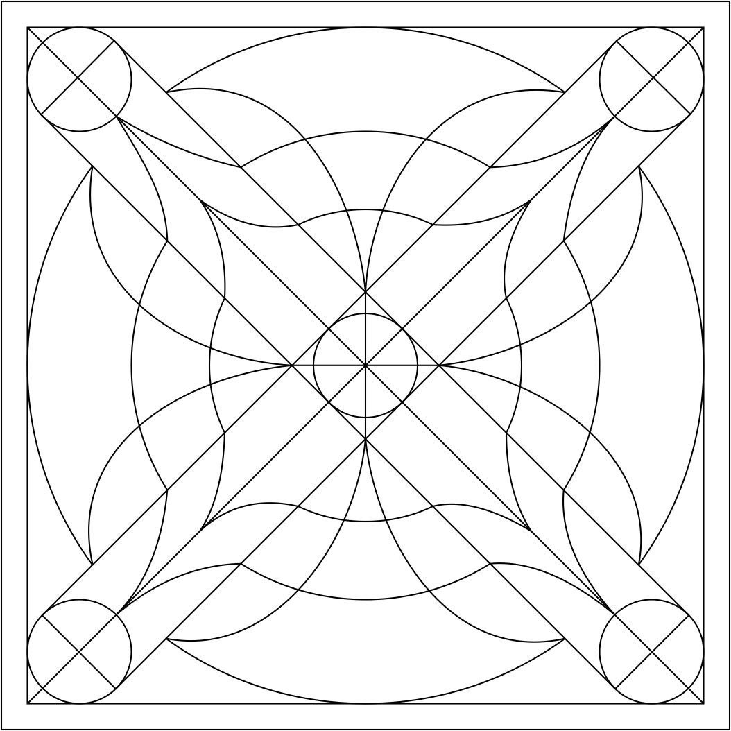 AofC circles