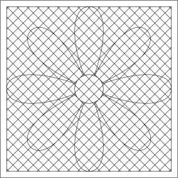 AofC flower x-treme
