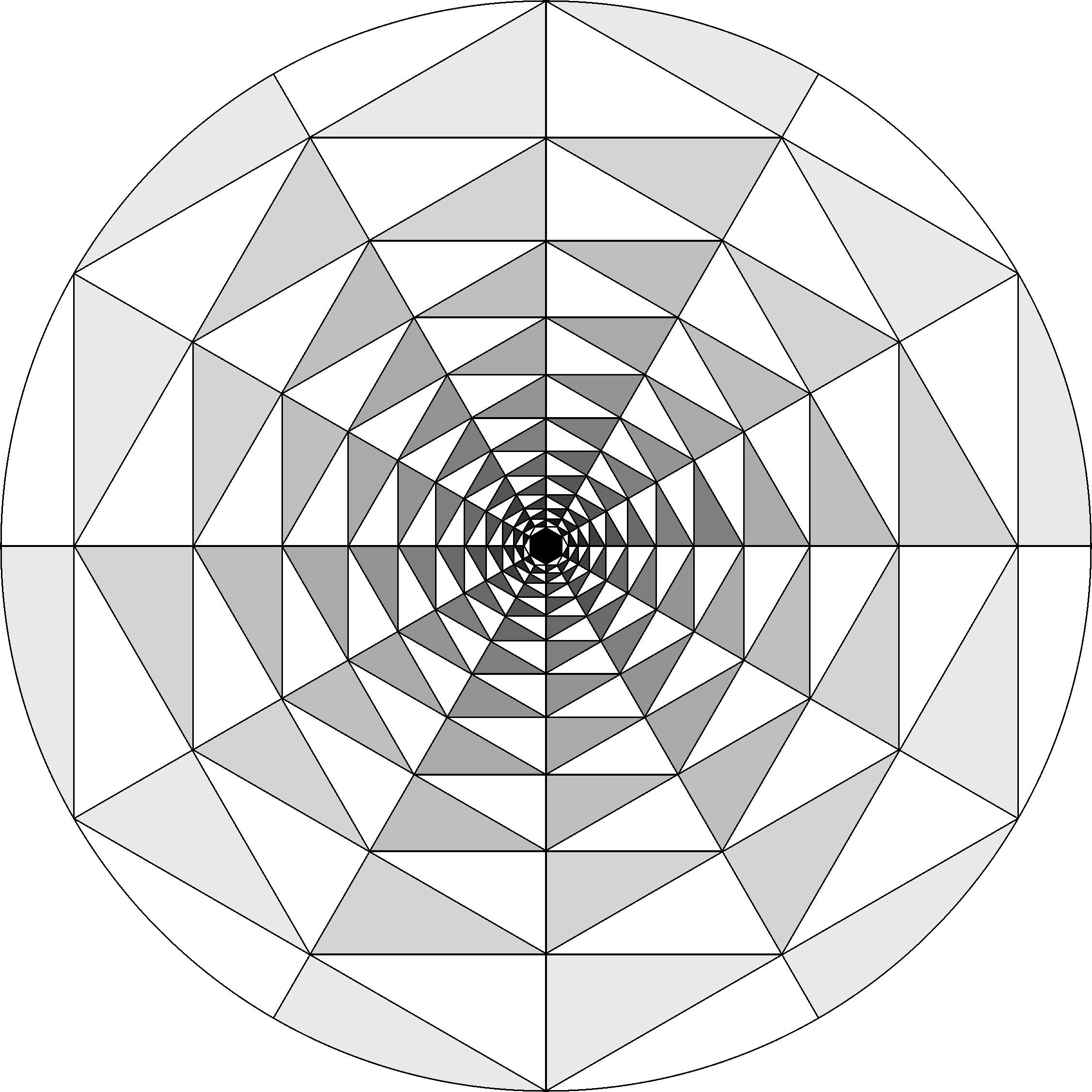 AofC Hexagon Color 1
