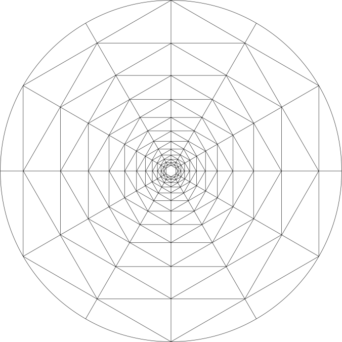 AofC Hexagon