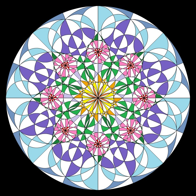 AofC Mandala color 1