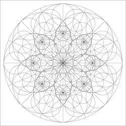 AofC Mandala