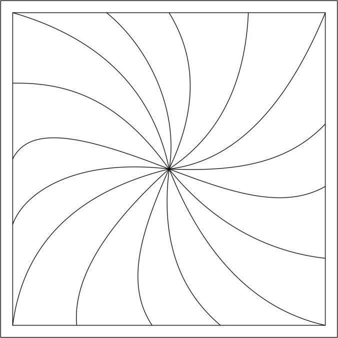 AofC spiral
