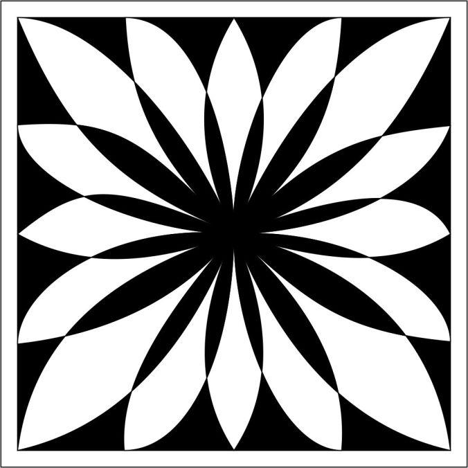 AofC swirll 2 Color Alt 1