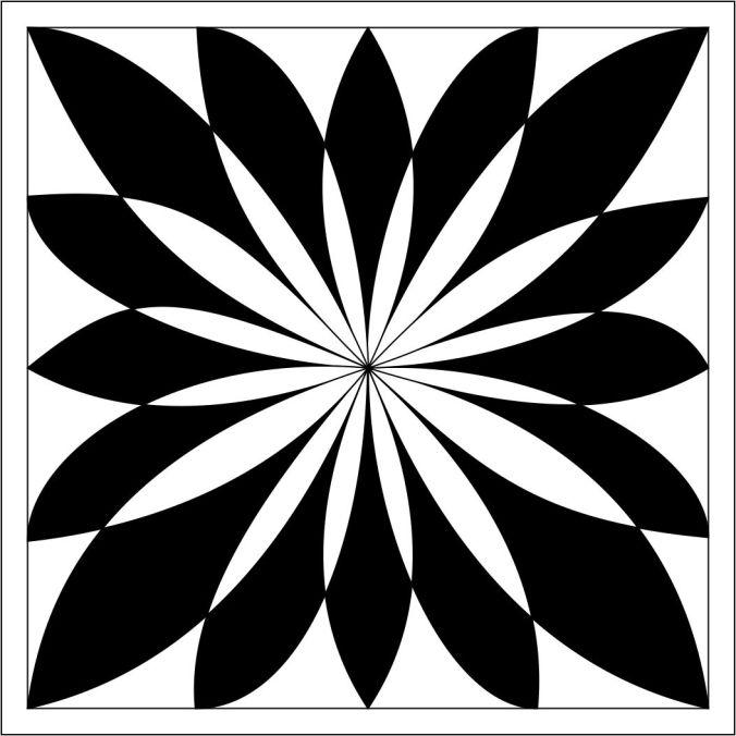 AofC swirll 2 Color Alt 2