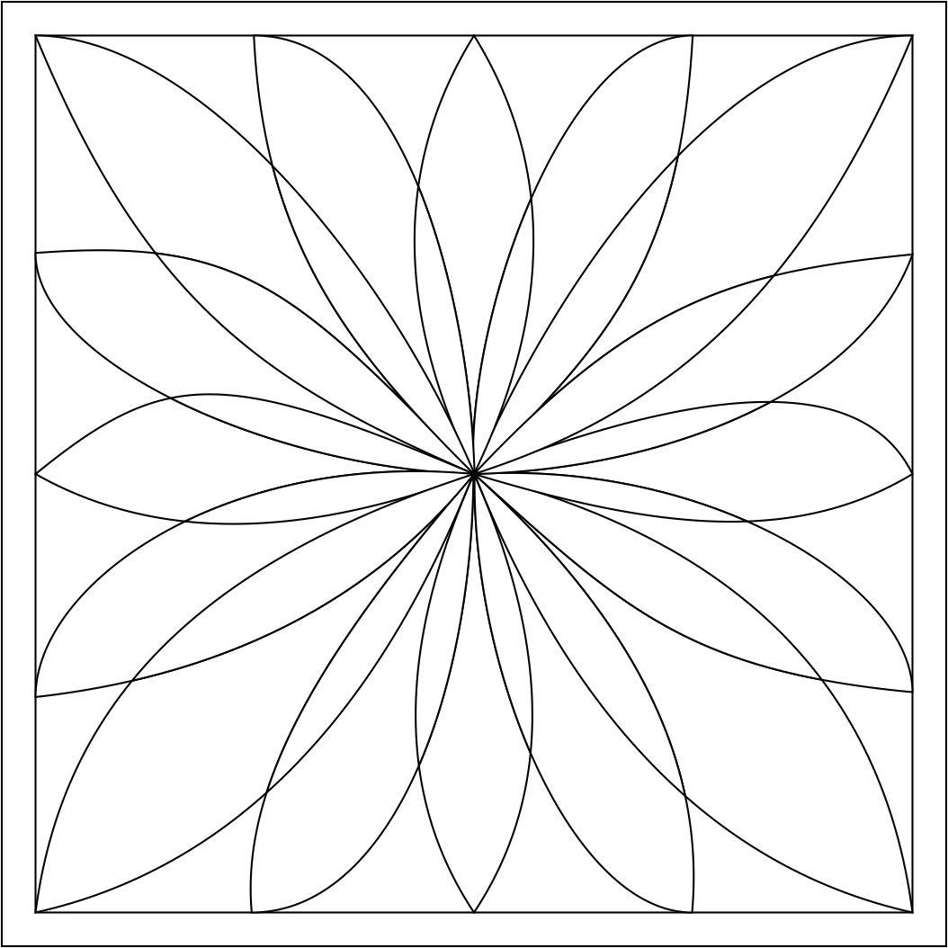 AofC swirll 2