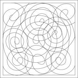 AofC swirls and curls
